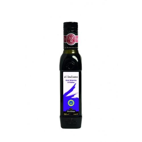 Balsamic Vinegar Aceto di...