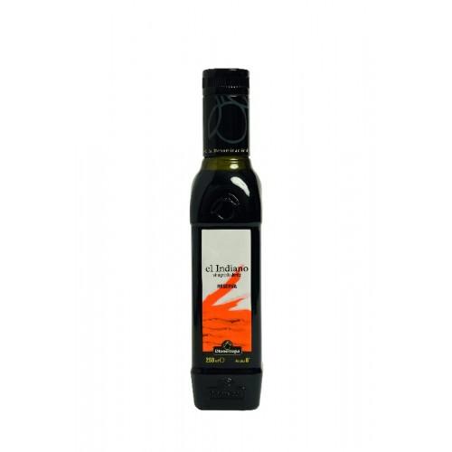 Vinagre reserva Jerez el...
