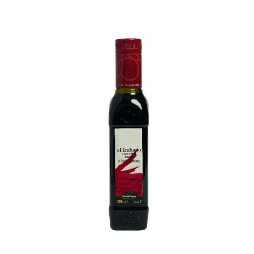 Vinagre reserva Jerez Pedro...