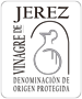 Designation of Origin Vinagre de Jerez