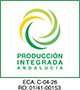 Integrated production